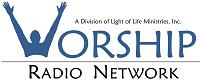 WMDR-FM