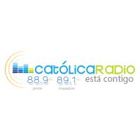 WPUC-FM