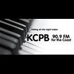 KCPB-FM