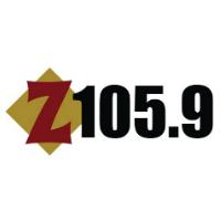 KFXZ-FM