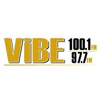 WVBE-FM