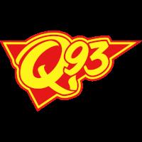 KQID-FM