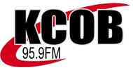 KCOB-FM