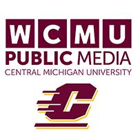 WCMU-TV