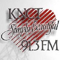 KNCT-FM